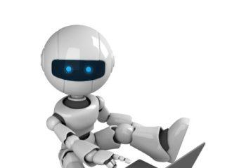 Торговать бинарными опционами робот курс криптовалюты maidsafecoin
